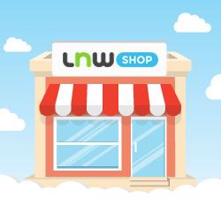ร้านvonrewipen